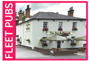 coronavirus-fleet-hampshire-pub-guide-fox-and-hounds