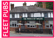 coronavirus-fleet-hampshire-pub-guide-the-prince-of-wales