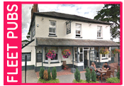 coronavirus-fleet-hampshire-pub-guide-the-tweseldown