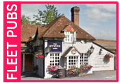 coronavirus-fleet-hampshire-pub-guide-the-wyvern