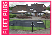fleet-crookham-pub-guide-de-haviland