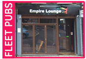 fleet-crookham-pub-guide-empire-lounge