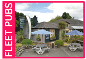 fleet-crookham-pub-guide-heron-on-the-lake