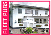 fleet-crookham-pub-guide-the-exchequer
