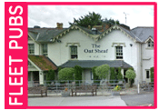 fleet-crookham-pub-guide-the-oatsheaf