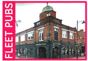 fleet-crookham-pub-guide-the-old-emporium