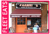 fleet-eats-hants-frankies-cafe