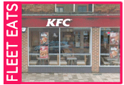fleet-eats-hants-kfc