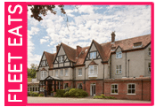 fleet-eats-hants-lismoyne-hotel