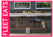 fleet-eats-hants-menu-thai