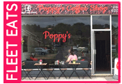 fleet-eats-hants-poppys