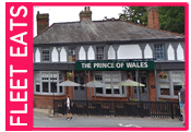 fleet-eats-hants-pub-prince-of-wales