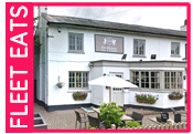 fleet-eats-hants-pub-the-exchequer
