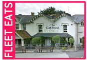 fleet-eats-hants-pub-the-oatsheaf