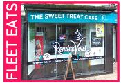 fleet-eats-hants-rendevous-cafe