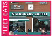 fleet-eats-hants-starbucks-coffee
