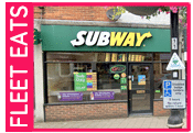 fleet-eats-hants-subway