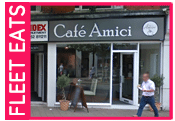 fleet-eats-hants-takeaway-cafe-amici