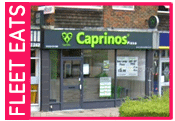 fleet-eats-hants-takeaway-caprinos