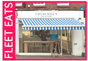 fleet-eats-hants-takeaway-churchills