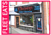 fleet-eats-hants-takeaway-chutneys