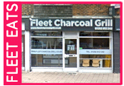 fleet-eats-hants-takeaway-fleet-charcoal-grill