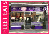 fleet-eats-hants-takeaway-fleet-spice