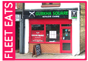 fleet-eats-hants-takeaway-gurkha-square