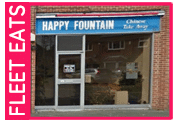 fleet-eats-hants-takeaway-happy-fountain