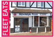 fleet-eats-hants-takeaway-hawykeye-pizza