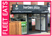 fleet-eats-hants-takeaway-herbies-pizza
