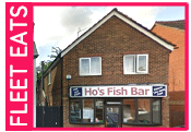 fleet-eats-hants-takeaway-hos-fish-bar