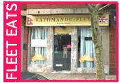 fleet-eats-hants-takeaway-kathmandu