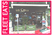 fleet-eats-hants-takeaway-la-casa