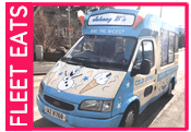fleet-eats-hants-takeaway-norman-jermon-ice-cream-van