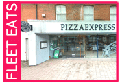 fleet-eats-hants-takeaway-pizza-express