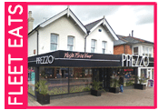 fleet-eats-hants-takeaway-prezzo