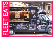 fleet-eats-hants-takeaway-smokin-street-food