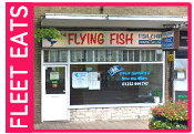 fleet-eats-hants-takeaway-the-flying-fish