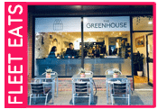 fleet-eats-hants-takeaway-the-greenhouse