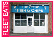 fleet-eats-hants-takeaway-the-verne-fish-and-chips
