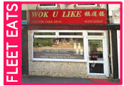 fleet-eats-hants-takeaway-wok-u-like
