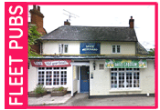 fleet-hampshire-pub-guide-the-spice-merchant