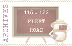 Archives - 116 - 122 Fleet Road, Fleet, Hampshire