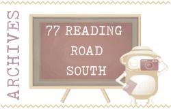 77 Reading Road South Fleet Hampshire