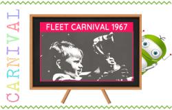 Fleet Carnival 1967
