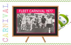 Fleet Carnival 1977