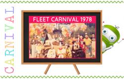Fleet Carnival 1978