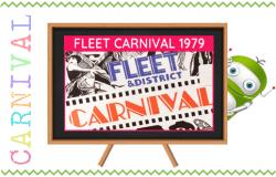Fleet Carnival 1979