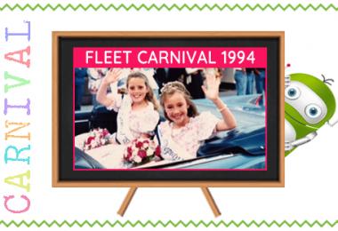 Fleet Carnival 1994